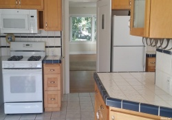 Dunnigan Realtors East Sac 2 Bedrooms, Single Family Home, Sold Listings, Miller Way, 1 Bathrooms, Listing ID 1132, Sacramento, Sacramento, California, United States, 95817,