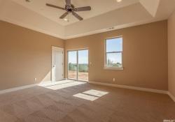 Dunnigan Realtors 4 Bedrooms, Single Family Home, Sold Listings, Walnut Drive, 3 Bathrooms, Listing ID 1133, Rescue, El Dorado, California, United States, 95682,
