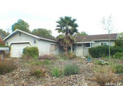 Dunnigan Realtors 3 Bedrooms, Single Family Home, Sold Listings, Woodstock Way, 1 Bathrooms, Listing ID 1134, Sacramento, California, United States, 95825,