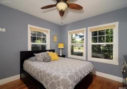 Dunnigan Realtors East Sac 2 Bedrooms, Single Family Home, Sold Listings, 27th Street, 1 Bathrooms, Listing ID 1135, Sacramnto, Sacramnto, California, United States, 95816,