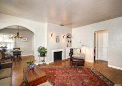 Dunnigan Realtors East Sac 2 Bedrooms, Single Family Home, Sold Listings, D Street, 1 Bathrooms, Listing ID 1136, Sacrameto, Sacrameto, California, United States, 95816,