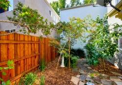 Dunnigan Realtors East Sac 2 Bedrooms, Single Family Home, Sold Listings, Metro Lane, 2 Bathrooms, Listing ID 1137, Sacramento, Sacramento, California, United States, 95816,