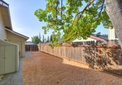 Dunnigan Realtors 3 Bedrooms, Single Family Home, Sold Listings, Willow Creek, 2 Bathrooms, Listing ID 1138, Sacramento, Sacramento, California, United States, 95630,