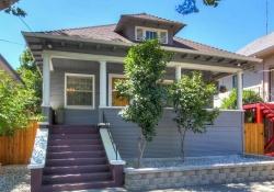 Dunnigan Realtors East Sac 2 Bedrooms, Single Family Home, Sold Listings, 24th Street, 2 Bathrooms, Listing ID 1139, Sacramento, Sacramento, California, United States, 95816,