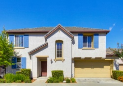 Dunnigan Realtors 3 Bedrooms, Single Family Home, Sold Listings, Cortina Circle, 2 Bathrooms, Listing ID 1140, Roseville, Placer, California, United States, 95678,