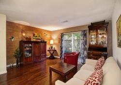 Dunnigan Realtors Downtown 3 Bedrooms, Condominium, Sold Listings, Q Street, 2 Bathrooms, Listing ID 1143, Sacramento, Sacramento, California, United States, 95811,