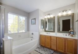 Dunnigan Realtors Elk Grove 4 Bedrooms, Single Family Home, Sold Listings, La Tonis Way, 2 Bathrooms, Listing ID 1144, Elk Grove, California, United States, 95758,