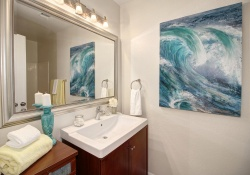 Dunnigan Realtors Downtown 3 Bedrooms, Condominium, Select, Q Street, 2 Bathrooms, Listing ID 1145, Sacramento, Sacramento, California, United States, 95811,