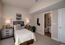 Dunnigan Realtors East Sac  3 Bedrooms, Condominium, Sold Listings, I Street, 3 Bathrooms, Listing ID 1146, Sacramento, Sacramento, California, United States, 95816,