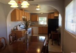 Dunnigan Realtors 3 Bedrooms, Single Family Home, Sold Listings, 71st Street, 1 Bathrooms, Listing ID 1147, Sacramento, Sacramento, California, United States, 95820,