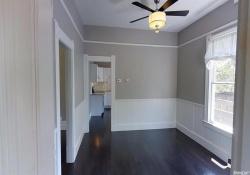 Dunnigan Realtors East Sac  4 Bedrooms, Single Family Home, Sold Listings, 24th  Street, 2 Bathrooms, Listing ID 1148, Sacramento, Sacramento, California, United States, 95816,