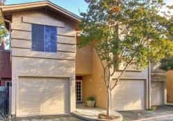 Dunnigan Realtors Downtown 3 Bedrooms, Single Family Home, Sold Listings, Q Street, 2 Bathrooms, Listing ID 1149, Sacramento, Sacramento, California, United States, 95811,