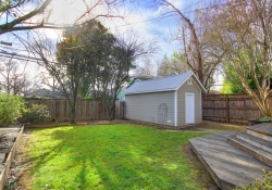 Dunnigan Realtors East Sac 2 Bedrooms, Single Family Home, Sold Listings, T Street, 1 Bathrooms, Listing ID 1150, Sacramento, Sacramento, California, United States, 95819,