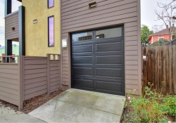 Dunnigan Realtors East Sac 2 Bedrooms, Single Family Home, Sold Listings, R Street, 2 Bathrooms, Listing ID 1151, Sacramento, Sacramento, California, United States, 95816,