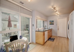 Dunnigan Realtors 2 Bedrooms, Condominium, Sold Listings, Dunbarton, 2 Bathrooms, Listing ID 1152, Sacramento, California, United States, 95825,