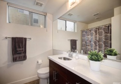 Dunnigan Realtors 2 Bedrooms, Condominium, Sold Listings, Ore, 2 Bathrooms, Listing ID 1153, Yolo, California, United States, 95691,
