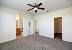 Dunnigan Realtors 2 Bedrooms, Condominium, Sold Listings, Whimsical, 2 Bathrooms, Listing ID 1156, Sacramento, Sacramento, California, United States, 95835,