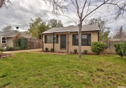 Dunnigan Realtors 2 Bedrooms, Single Family Home, Sold Listings, 64th Street, 1 Bathrooms, Listing ID 1157, Sacramento, Sacramento, California, United States, 95820,