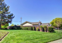 Dunnigan Realtors Land Park 3 Bedrooms, Single Family Home, Sold Listings, Rosa del Rio, 2 Bathrooms, Listing ID 1158, Sacramento, Sacramento, California, United States, 95822,