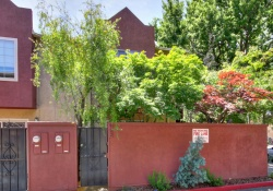 Dunnigan Realtors Downtown 3 Bedrooms, Condominium, Sold Listings, Q Street, 2 Bathrooms, Listing ID 1159, Sacramento, Sacramento, California, United States, 95811,
