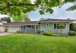 Dunnigan Realtors 4 Bedrooms, Single Family Home, Sold Listings, 2028, 2 Bathrooms, Listing ID 1160, Sacramento, Sacramento, California, United States, 95825,