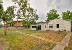 Dunnigan Realtors 3 Bedrooms, Single Family Home, Sold Listings, 23rd Ave, 1 Bathrooms, Listing ID 1161, Sacramento, Sacramento, California, United States, 95822,