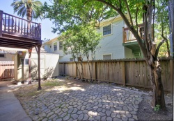 Dunnigan Realtors East Sac 4 Bedrooms, Apartment, Sold Listings, H Street, 4 Bathrooms, Listing ID 1162, Sacramento, Sacramento, California, United States, 95816,