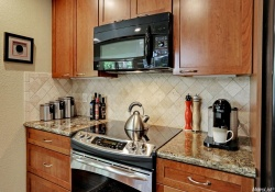 Dunnigan Realtors 2 Bedrooms, Condominium, Sold Listings, Commons Drive, 2 Bathrooms, Listing ID 1163, Sacramento, Sacramento, California, United States, 95825,