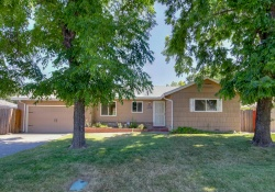 Dunnigan Realtors Carmichael 3 Bedrooms, Single Family Home, Sold Listings, Stanton Circle, 2 Bathrooms, Listing ID 1165, Sacramento, Sacramento, California, United States, 95608,