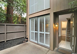 Dunnigan Realtors 1 Bedrooms, Condominium, Sold Listings, Woodside Sierra Ln, 1 Bathrooms, Listing ID 1166, CA, California, United States, 95825,