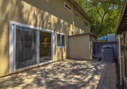 Dunnigan Realtors 3 Bedrooms, Condominium, Sold Listings, Salmon Falls Dr, 2 Bathrooms, Listing ID 1167, Sacramento, Sacramento, California, United States, 95826,