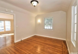 Dunnigan Realtors Land Park 3 Bedrooms, Single Family Home, Sold Listings, Freemont, 2 Bathrooms, Listing ID 1168, Sacramento, Sacramento, California, United States, 95818,