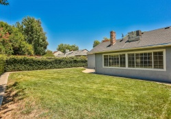 Dunnigan Realtors 4 Bedrooms, Single Family Home, Sold Listings, Brookwood, 2 Bathrooms, Listing ID 1169, Sacramento, California, United States, 95821,