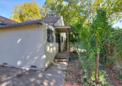 Dunnigan Realtors Midtown 2 Bedrooms, Single Family Home, Sold Listings, 14th, 1 Bathrooms, Listing ID 1171, Sacramento, Sacramento, California, United States, 95818,