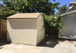 Dunnigan Realtors 3 Bedrooms, Condominium, Sold Listings, Fairgrounds Drive, 2 Bathrooms, Listing ID 1173, Sacramento, Sacramento, California, United States, 95817,