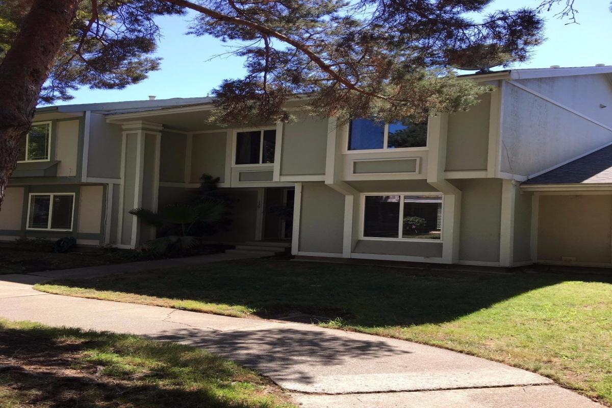 Dunnigan Realtors 3 Bedrooms, Condominium, Sold Listings, Fairgrounds Drive, 2 Bathrooms, Listing ID 1173, Sacramento, Sacramento, California, United States, 95817,
