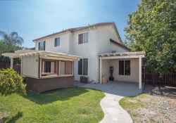 Dunnigan Realtors Natomas 4 Bedrooms, Single Family Home, Sold Listings, Harwood, 3 Bathrooms, Listing ID 1174, Sacramento, Sacramento, California, United States, 95835,