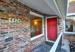 3 Bedrooms, Single Family Home, Active Listings, H Street, 1 Bathrooms, Listing ID 1175, Sacramento, Sacramento, California, United States, 95819,
