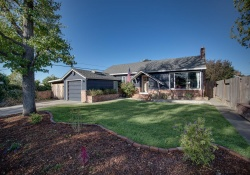 Dunnigan Realtors 4 Bedrooms, Single Family Home, Sold Listings, Larson Way, 2 Bathrooms, Listing ID 1176, Sacramento, California, United States, 95822,