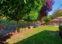 Dunnigan Realtors East Sac 3 Bedrooms, Single Family Home, Sold Listings, Moddison, 2 Bathrooms, Listing ID 1179, Sacramento, Sacramento, California, United States, 95819,