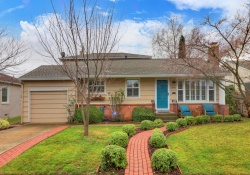 Dunnigan Realtors East Sac 3 Bedrooms, Single Family Home, Active Listings, 60th, 2 Bathrooms, Listing ID 1180, Sacramento, Sacramento, California, United States, 95819,