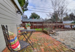 Dunnigan Realtors East Sac 2 Bedrooms, Single Family Home, Active Listings, 61st, 1 Bathrooms, Listing ID 1181, Sacramento, Sacramento, California, United States, 95820,