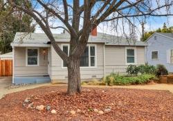 Dunnigan Realtors East Sac 2 Bedrooms, Single Family Home, Active Listings, 61st, 1 Bathrooms, Listing ID 1181, Sacramento, Sacramento, California, United States, 95820,