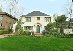 Dunnigan Realors East Sac  1423 41st,Sacramento,Sacramento,California,United States 95819,4 Bedrooms Bedrooms,2 Bathrooms Bathrooms,Single Family Home,41st,1182