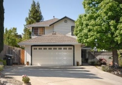 Dunnigan Realtors 4 Bedrooms, Single Family Home, Sold Listings, Pebble Oaks Court, 2 Bathrooms, Listing ID 1016, Antelope, Sacramento, California, United States, 95843,
