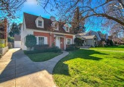 Dunnigan Realtors 1600 12th,Sacramento,California,United States 95818,4 Bedrooms Bedrooms,2 Bathrooms Bathrooms,Single Family Home,12th ,1186