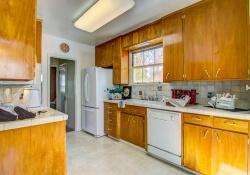 Dunnigan Realtors 1600 12th,Sacramento,California,United States 95818,4 Bedrooms Bedrooms,2 Bathrooms Bathrooms,Single Family Home,12th ,1186