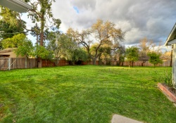 Dunnigan Realtors 3711 El Ricon Way,Sacramento,California,United States 95864,3 Bedrooms Bedrooms,2 BathroomsBathrooms,Single Family Home,El Ricon Way,1187