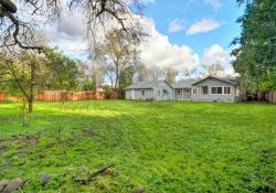 Dunnigan Realtors 3711 El Ricon Way,Sacramento,California,United States 95864,3 Bedrooms Bedrooms,2 BathroomsBathrooms,Single Family Home,El Ricon Way,1187