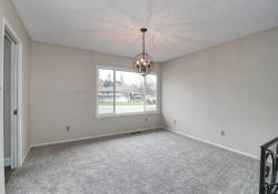 Dunnigan Realtors 404 Baylor Dr,Woodland,California,United States 95695,4 Bedrooms Bedrooms,2 BathroomsBathrooms,Single Family Home,Baylor Dr,1188